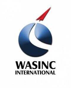 WASINC  International