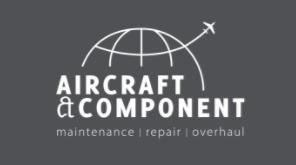 Aircraft  & Component MRO BV