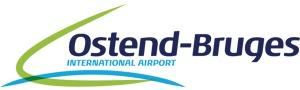 Luchthaven Oostende-Brugge