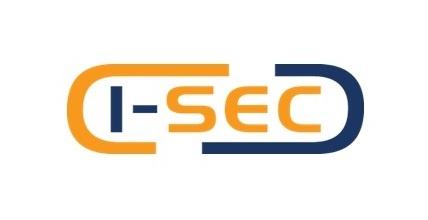I-SEC Nederland b.v.